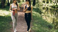 girls walking water park nkfc